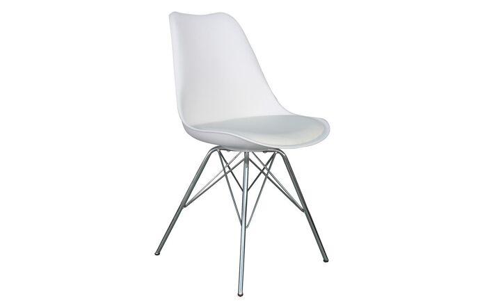 Kėdė VG6804