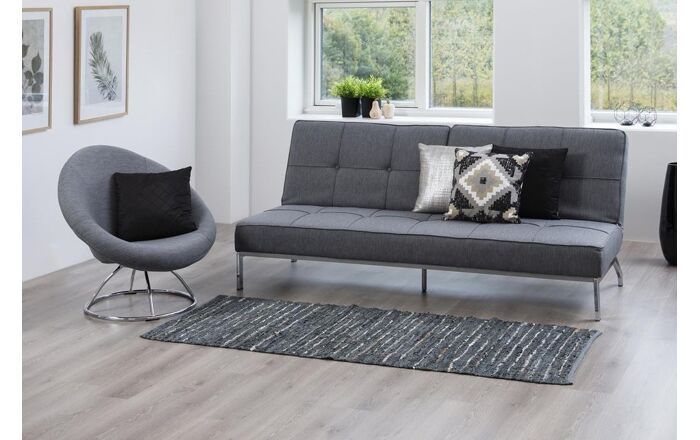 Sofa lova NJ544