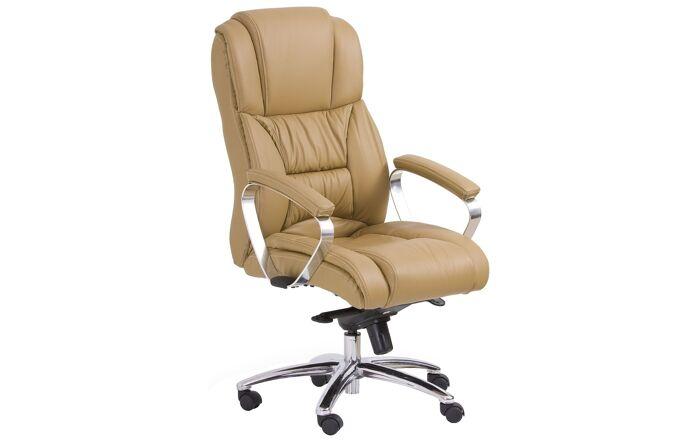 Biuro kėdė H700