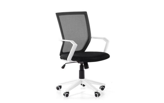 Biuro kėdė YZ403