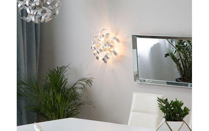 Lubinis šviestuvas YZ3524