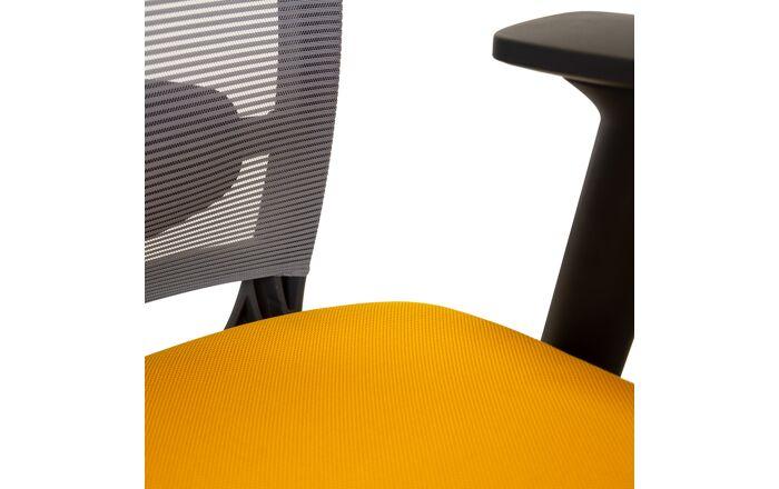 Biuro kėdė RC1733