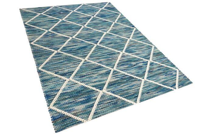 Stačiakampis kilimas YZ2550