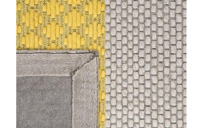 Stačiakampis kilimas YZ3542