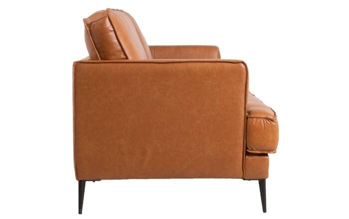 Trivietė sofa RC1770