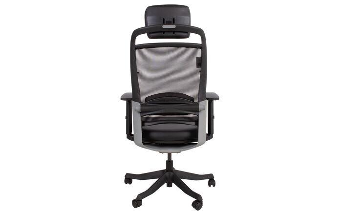 Biuro kėdė RC1765