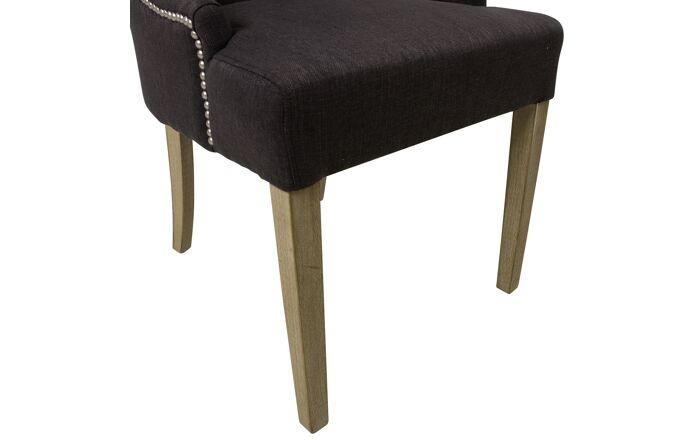 Kėdė RC1793