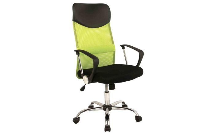 Biuro kėdė MH1139