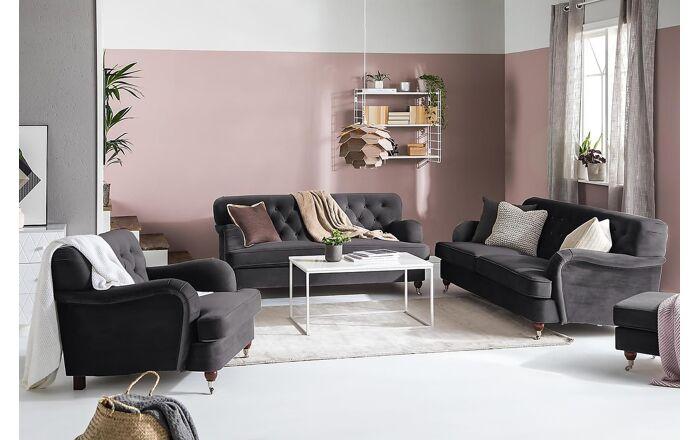 Sofa VEE5