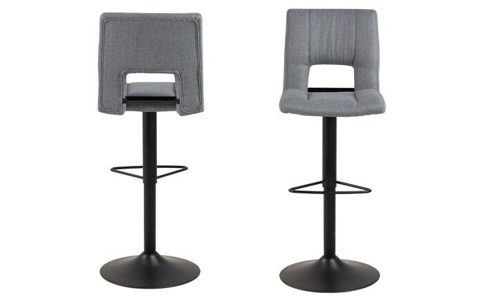 Baro kėdė NJ1607