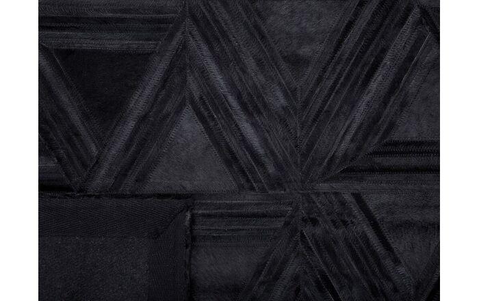 Stačiakampis kilimas YZ2804
