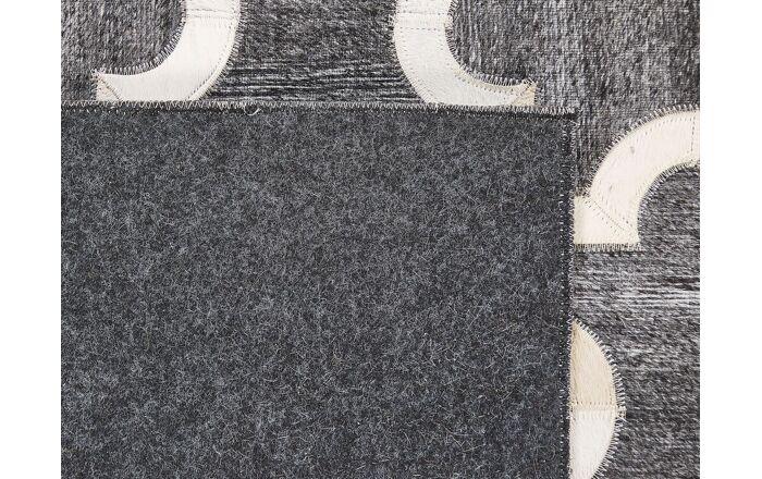 Stačiakampis kilimas YZ3603
