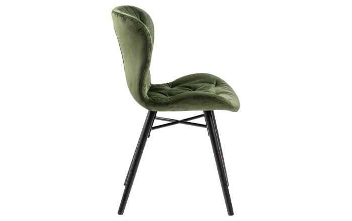Kėdė NJ1639