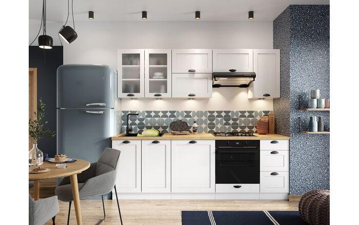 Virtuvės komplektas UO31