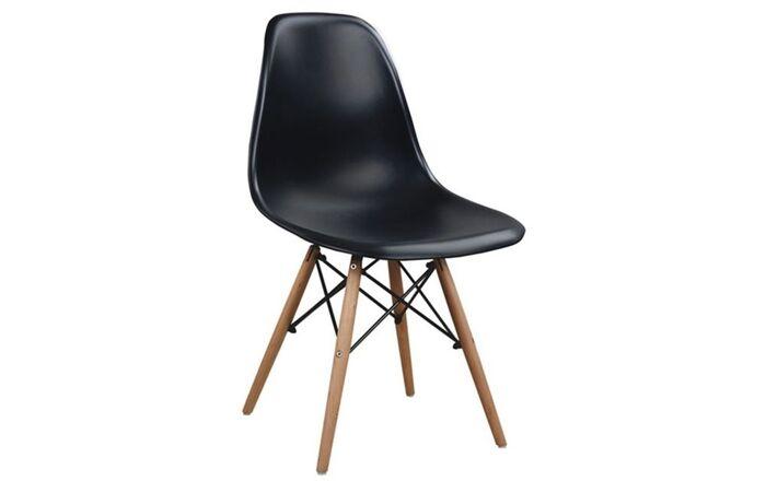 Kėdžių komplektas VP10