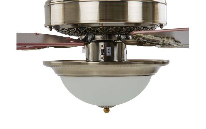Pakabinamas šviestuvas YZ3654