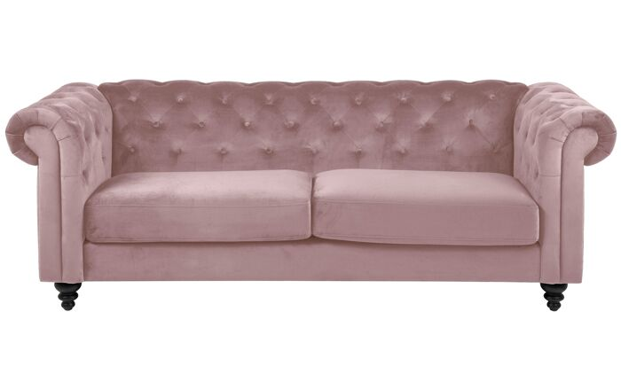 Chesterfield sofa NJ1567