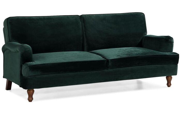 Sofa lova VG6805