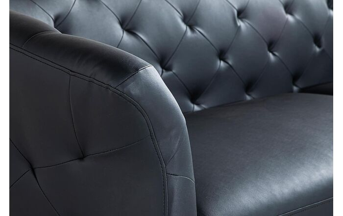 Chesterfield sofa VG6806
