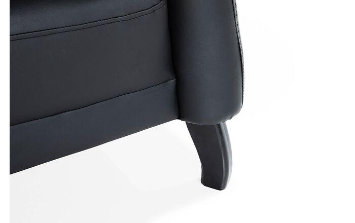 Chesterfield fotelis VG6808