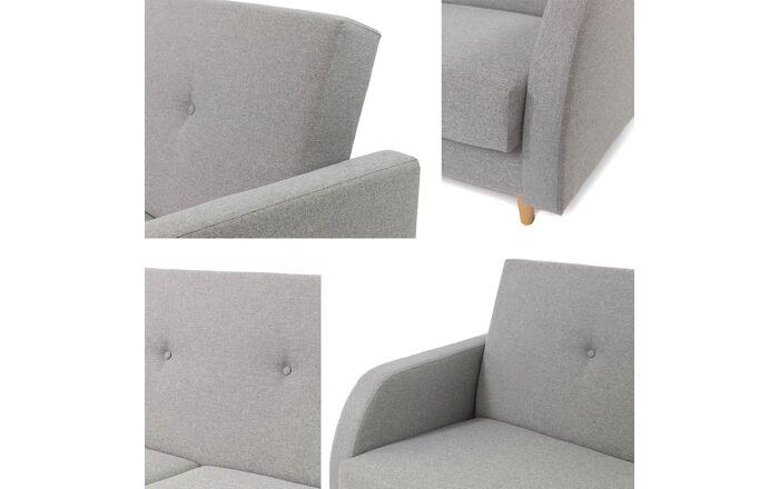 Sofa lova UF19