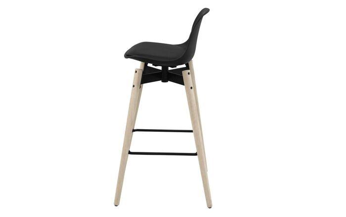 Baro kėdė RZ116