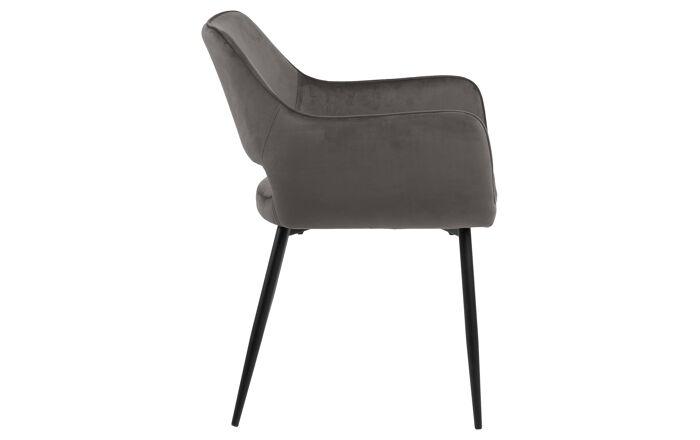 Kėdė NJ1715