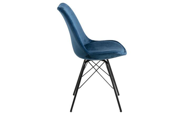 Kėdė NJ1730