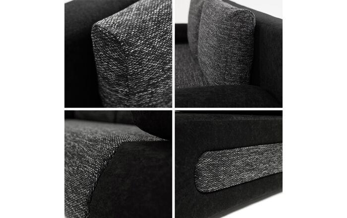 Sofa lova MT481