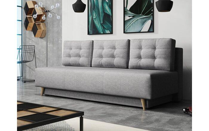 Sofa lova RP74