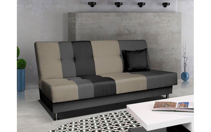 Sofa lova RP75