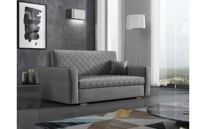 Sofa lova RP81