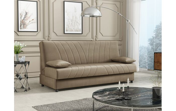 Sofa lova RP82