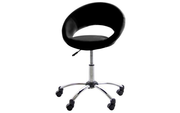 Biuro kėdė NJ135