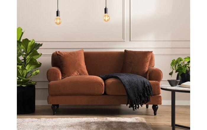 Sofa VG3569