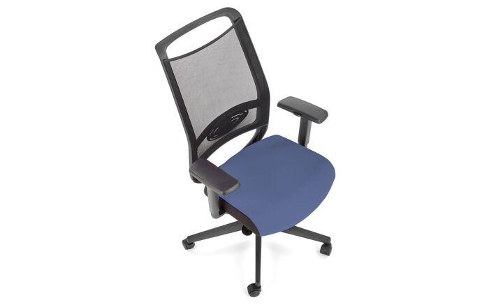 Biuro kėdė H2800