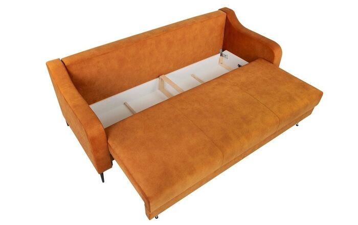 Sofa lova E159