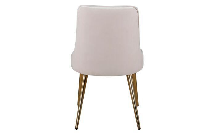 Kėdė JA141