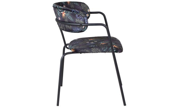 Kėdė JA146