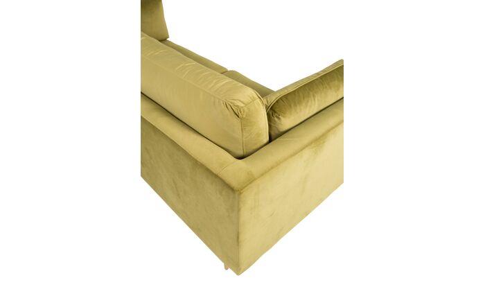 Sofa JA122