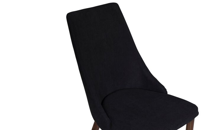 Kėdė JA199