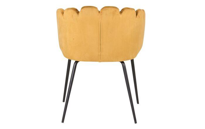 Kėdė JA317