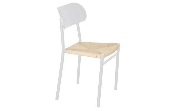 Kėdė JA304
