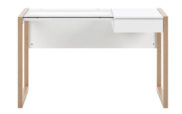 Darbo stalas YZ3812