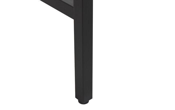 Darbo stalas YZ3816
