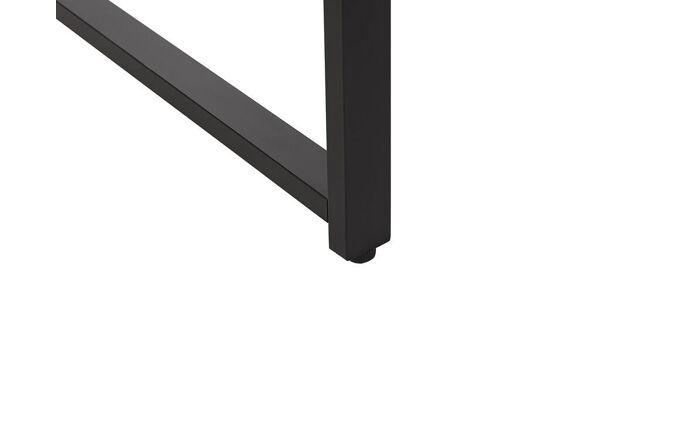 Darbo stalas YZ3817