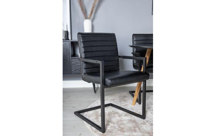 Kėdė JA309