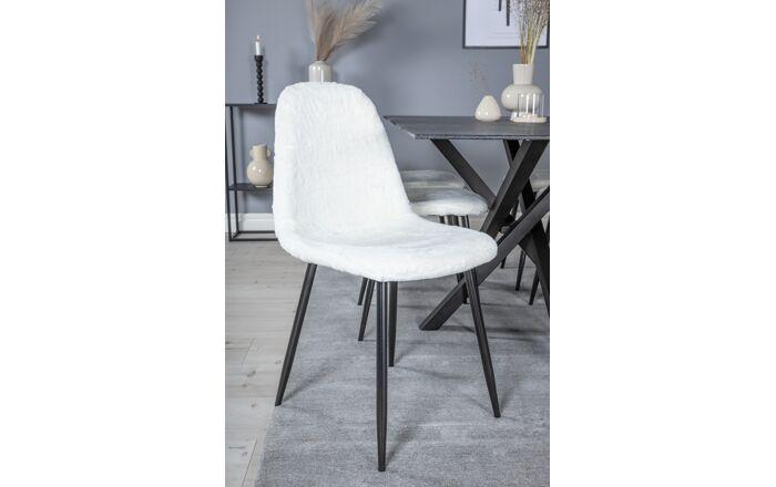 Kėdė JA243