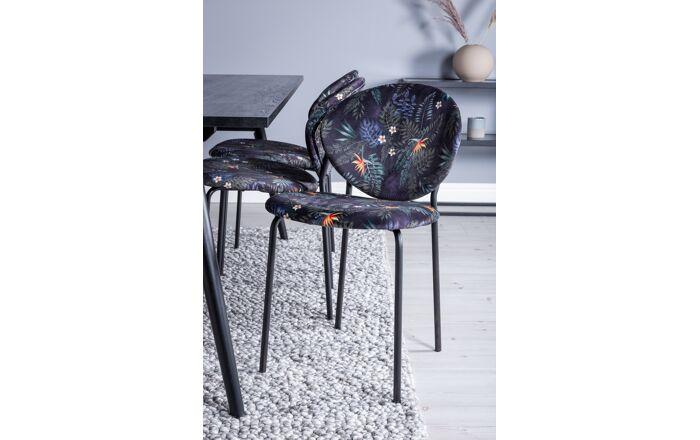 Kėdė JA208