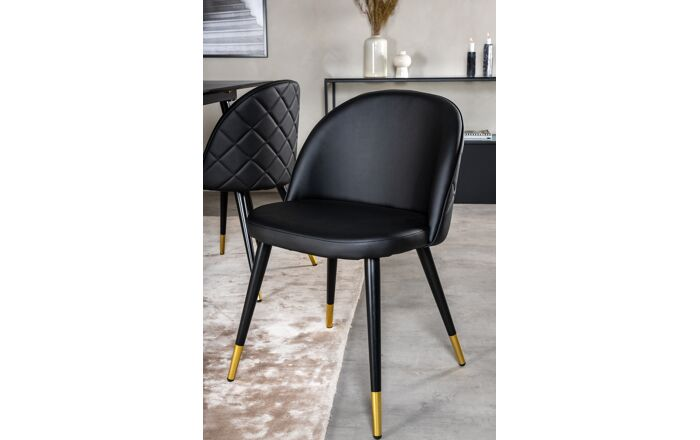 Kėdė JA205